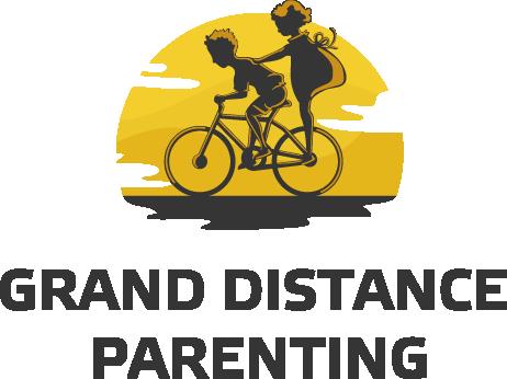 GrandDistanceParenting.com